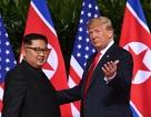 """Tổng thống Trump: """"Tôi thích ông Kim Jong-un và ông ấy cũng thích tôi"""""""