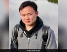 """Ông """"trùm"""" xe sang Trung Quốc bị bắt cóc ở Mỹ, bị đòi 2 triệu USD tiền chuộc"""