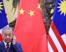 Thủ tướng Malaysia hủy các dự án hơn 20 tỷ USD với Trung Quốc