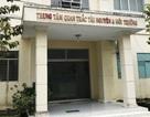Hủy quyết định kỷ luật đối với nguyên Giám đốc Trung tâm Quan trắc TNMT Sóc Trăng