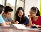 """Để du học, """"luyện"""" IELTS cấp tốc trong vài tháng liệu có đủ?"""