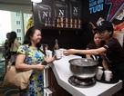 Liên kết, hợp tác 3 bên lan tỏa Văn hóa Ẩm thực Việt