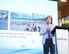 """""""Hệ sinh thái điểm đến là tương lai của du lịch Việt Nam"""""""