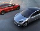 Tesla hứa hẹn ra xe rẻ hơn Hyundai