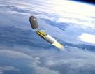 Tình báo Mỹ: Nga tìm tên lửa hạt nhân rơi xuống biển sau vụ phóng hỏng