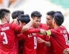 Xem trực tiếp trận đấu của U23 Việt Nam tại ASIAD trên smartphone và máy tính