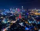 """""""Siêu đô thị"""" nào đang hình thành trên khu đất vàng cuối cùng của Quận 1 Sài Gòn?"""