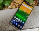 """Thương hiệu Việt sắp tung smartphone """"X"""" tai thỏ và camera kép"""