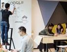 15 công ty hàng đầu thế giới không còn cần ứng viên có bằng đại học
