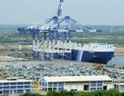 Sri Lanka không cho phép Trung Quốc hoạt động quân sự ở cảng cho thuê 99 năm
