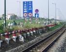 Bộ trưởng GTVT đồng ý chủ trương xây dựng tuyến đường sắt Tuy Hòa - Buôn Ma Thuột