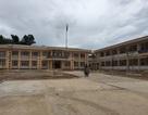 Quảng Ngãi: Niềm vui trong những ngôi trường mới