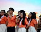 TPHCM: Yêu cầu các trường không báo cáo thành tích trong lễ khai giảng