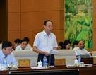 Thứ trưởng Bộ Công an giải trình việc chống mua bán người