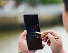 Đánh giá Galaxy Note 9: Thiết kế không thay đổi, vậy đâu là khác biệt?