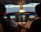 """Nộp tiền tỷ đi học, phi công có thể bị """"hủy bằng"""" bất cứ lúc nào"""