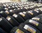Tập đoàn Hoá chất: Nhiều lốp ô tô nhập vào Việt Nam không đạt chất lượng
