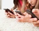 """Smartphone thực sự """"đáng sợ"""" như thế nào?"""