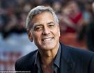 George Clooney là người đàn ông hoàn hảo nhất ở Hollywood?