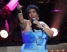Nữ ca sĩ qua đời để lại 80 triệu USD nhưng không hề có di chúc