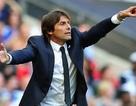 Nhật ký chuyển nhượng ngày 24/8: MU mời Conte thế chỗ Mourinho?