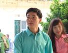 """Thay đổi tội danh bác sĩ Hoàng Công Lương thành """"vô ý làm chết người"""""""