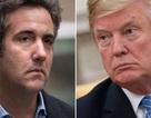 Thị trường có sụp đổ nếu ông Trump bị luận tội?