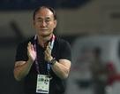 """HLV Olympic Hàn Quốc muốn """"trả thù"""" Uzebekistan"""