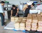 Bà Phong Lan: Chưa kết luận cơm tấm Kiều Giang đúng hay sai