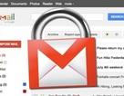 Hướng dẫn gửi email với chức năng tự hủy trên hộp thư Gmail