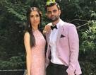 Chồng thuê sát thủ cứu vợ khỏi tay IS