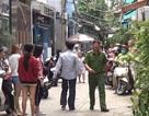 Nghi phạm sát hại nữ tu ở Sài Gòn tự tử khi bị vây bắt