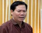 Vụ chạy thận tử vong ở Hòa Bình: Khởi tố cựu giám đốc bệnh viện Trương Quý Dương