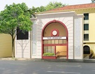 Bộ Văn hoá lên tiếng về vụ đặt ga ngầm C9 cạnh Hồ Gươm
