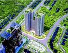 Tecco Skyville Tower Thay đổi định nghĩa về phân khúc BĐS đại chúng