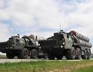"""Mỹ cảnh báo trừng phạt bất cứ nước nào mua """"rồng lửa"""" S-400 của Nga"""