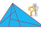Toán tương tác: Ai giải đúng câu hỏi dành cho học sinh lớp 5?