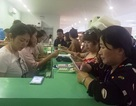 Bất thường khách Trung Quốc tính tiền chui ở Nha Trang
