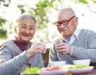Bổ sung chất đạm cho người cao tuổi như thế nào là hợp lý?