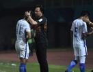 HLV Malaysia nói gì sau khi hứng chịu thất bại nghiệt ngã trước Nhật Bản?