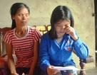 Gia đình quá khốn khó, nữ sinh trúng tuyển vào ĐH Y dược có nguy cơ phải từ bỏ ước mơ