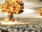 Quy trình của Nga ứng phó với đòn tấn công hạt nhân nếu xảy ra