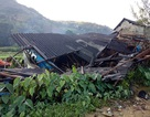 Mưa lũ lớn gây thiệt hại nặng nề ở Sơn La, Lào Cai