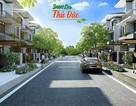 Giới đầu tư bất động sản quy tụ về khu đô thị phía Đông Sài Gòn