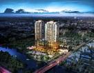 Bất động sản Nam Sài Gòn tạo ra hấp lực lớn nhờ quy hoạch nghìn tỷ