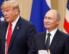 """Cách ông Putin """"vững tay lái"""" đưa Nga vượt qua đòn trừng phạt của Mỹ"""