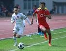 Dấu ấn của Quang Hải và cầu thủ CLB Hà Nội ở Olympic Việt Nam