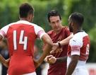 Arsenal - West Ham: Những kẻ cùng khổ