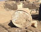 Hũ phô mai cổ trong hầm mộ hơn 3000 năm tuổi chứa vi khuẩn gây chết người