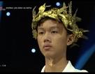 Ngược dòng phút cuối, Tân Nhật giành tấm vé cuối vào chung kết năm Olympia